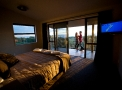 Seaview Apartments and Motels Greymouth Nz